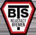 BTS Neustadt Bremen
